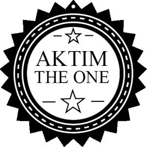 AktimTheOne's Profile Picture