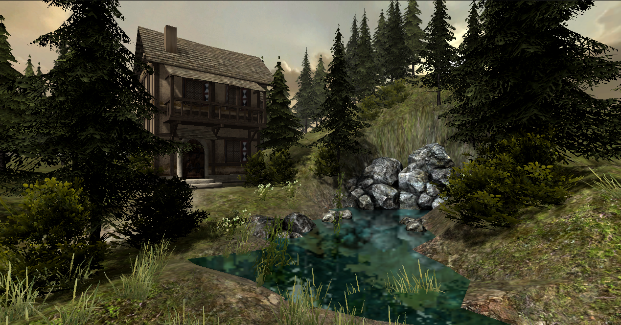 the unity games factory is a all purpose group for unity3d com games ...