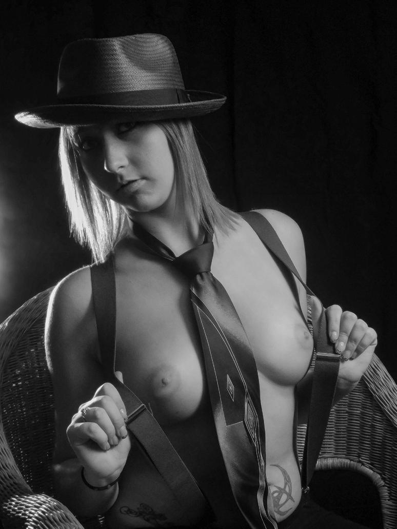 MARLOWE by JJonesJr69