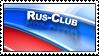 Rus-club by 74ru