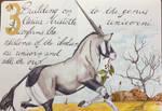 A Natural History of Unicorns 3