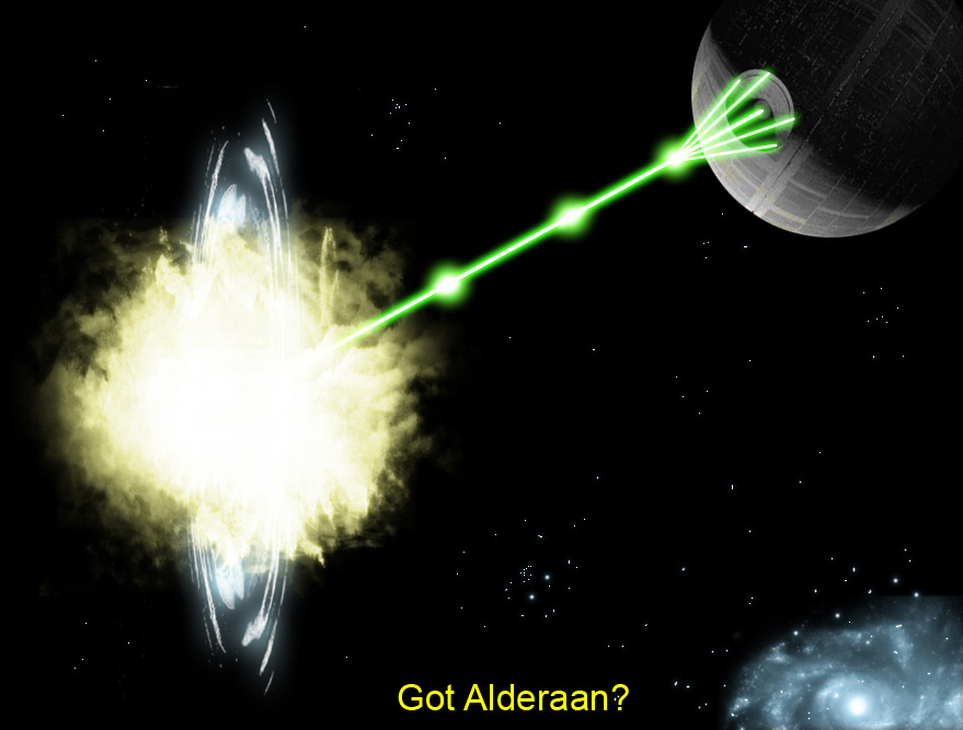 Orbital Lasers need to be cooler   Page 2   Uber Entertainment