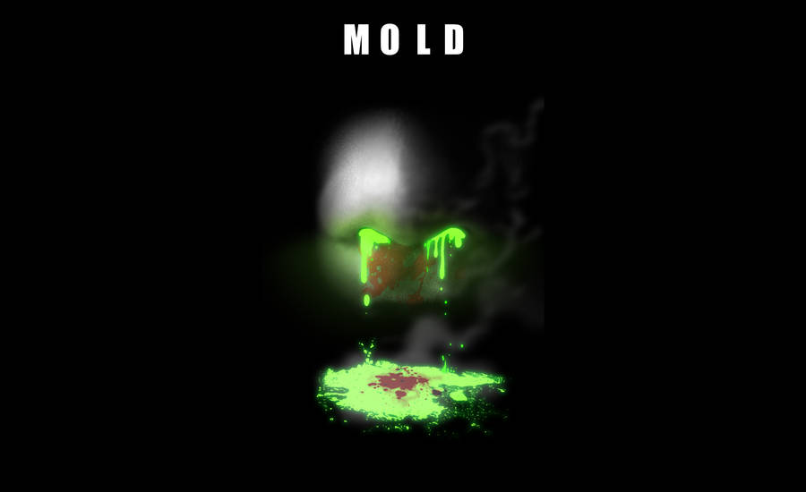 FA- Drunk and the Ugly: MOLD by Crazon