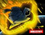 FA- DnU: Doblestnyy by Crazon