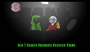Episode 100 Part 2 by Crazon