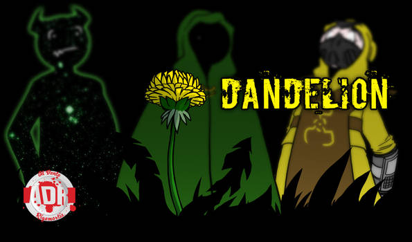 Episode 256 - Dandelion