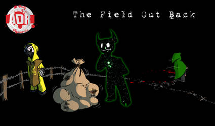 Episode 262 - The Field Out Back by Crazon