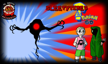 Episode 305 - SleepyTired