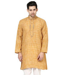 df273eb753 ... Shop Men Kurtas Online in India at Lowest Price by ahmadyepme