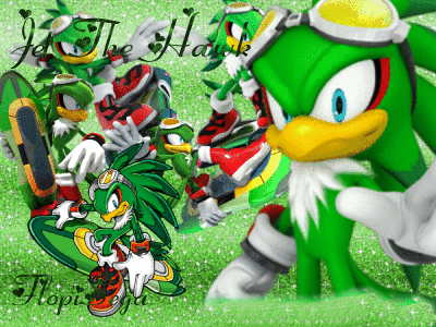 jet the hawk wallpaper - photo #13
