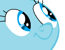 pony base- wat is tht u hve ther by RB-Bases