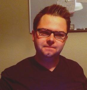 Schnurr's Profile Picture