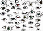 36 Eyes