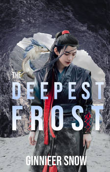 The Deepest Frost (Premade)