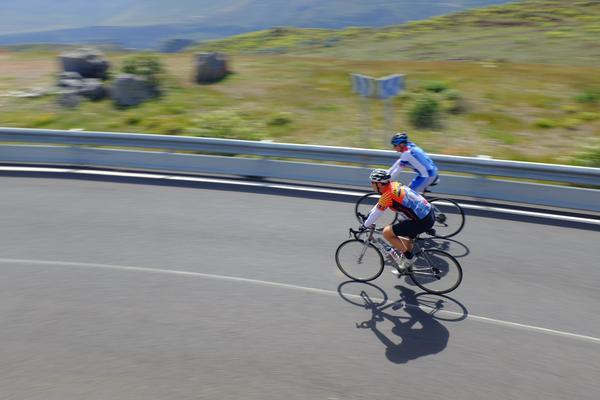 Dscf3474.jpg by cyclegrancanaria