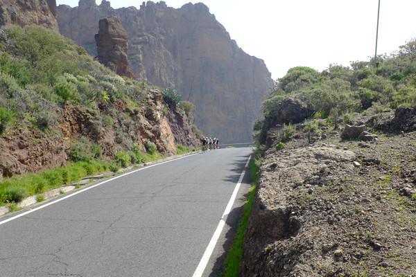 Dscf3553.jpg by cyclegrancanaria