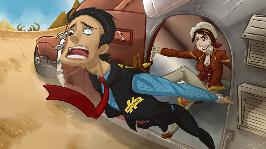 let_s_play__tales_from_the_borderlands_thumbnail_by_psychicmyrddin-d8hfmc6.png