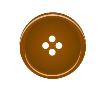 Button Vector by DrawDesign