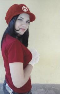 LauraCapurro's Profile Picture