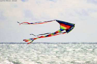 Fly Kites Not Drones 1 by deathproneimages