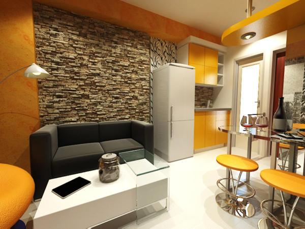 modern rustic living room by dannvanders on deviantart