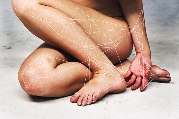 formes epidermiques by solene-MeSt
