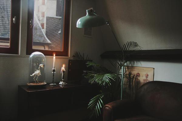 A l'interieur by solene-MeSt