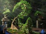 MRLogo bonsaiRubrik 01f web by MatzeR