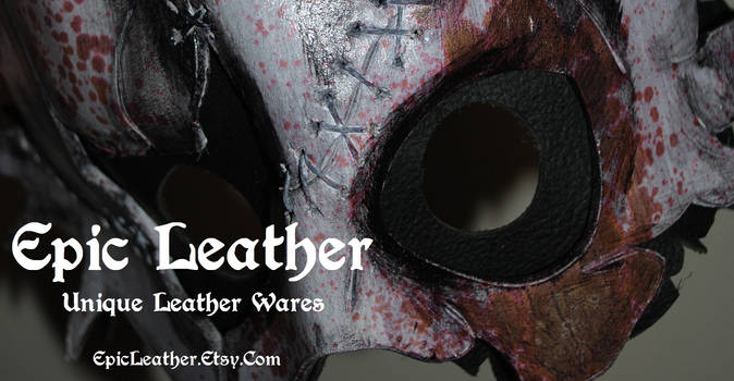 Epic Leather