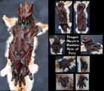 Dragon Slayer: Arm of Fury