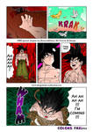 DBM page 596 colored