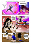 DBM page 597 colored
