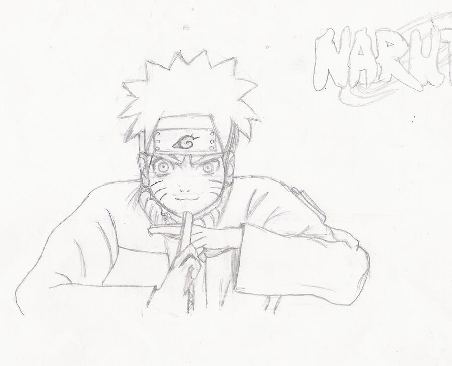 Mis cosillas Naruto_shippuden_by_yeahdesy-d4xa4hg