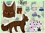 Kat Ref