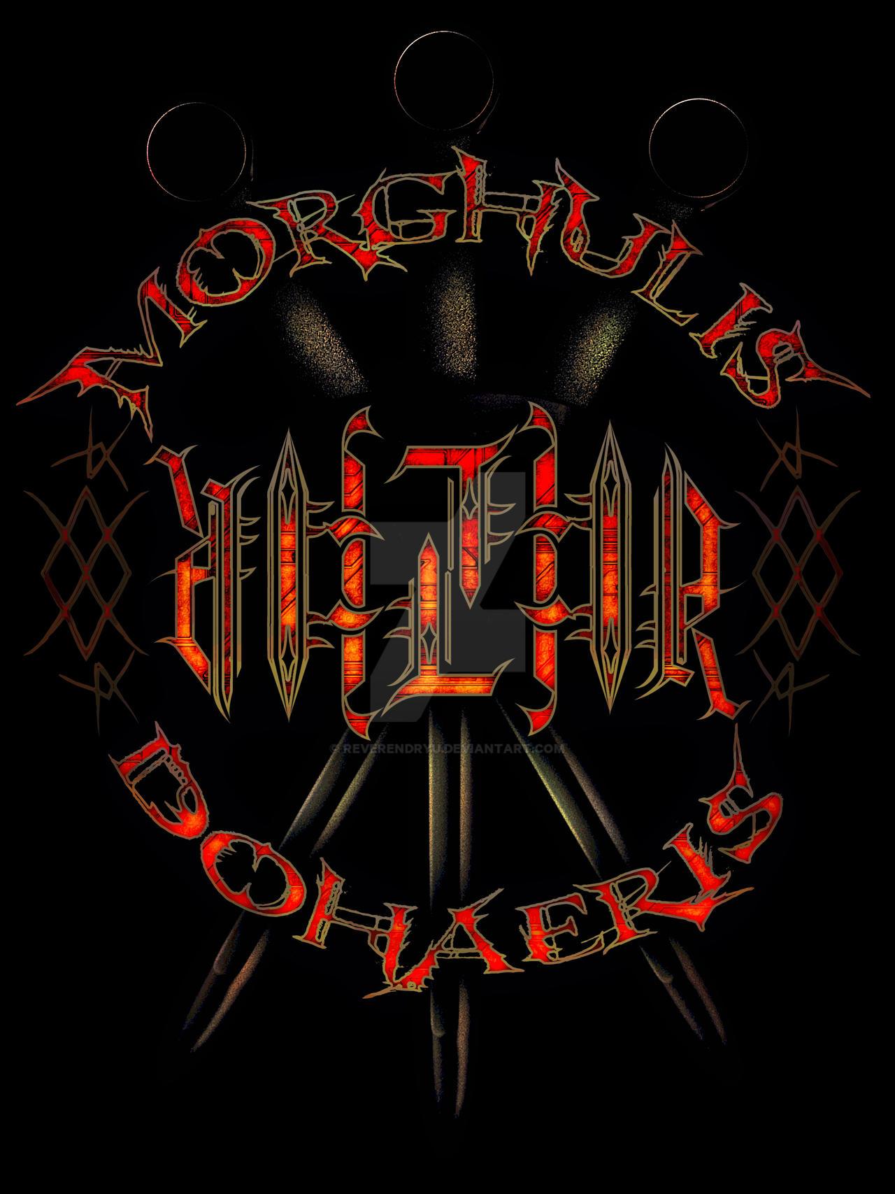 Valar Morghulis  Wikipedia