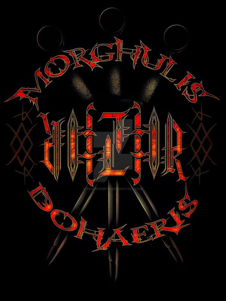 Valar Morghulis - Valar Dohaeris by ReverendRyu on DeviantArt