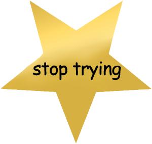 stoptryingplz's Profile Picture
