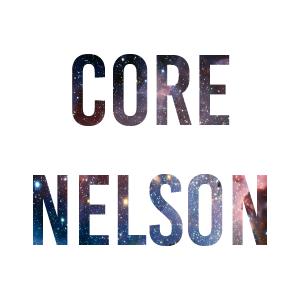 CoreNELSON's Profile Picture