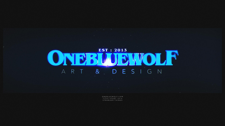 st_logo_study_01_by_rtonebluewolf-dadv4a