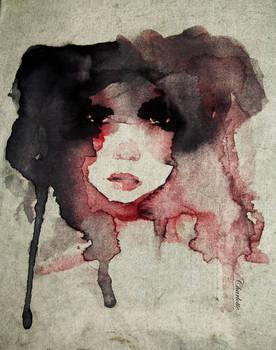Blood and Mascara