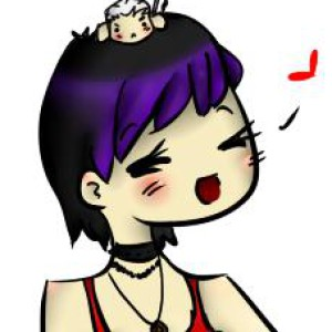 NeonSenpai's Profile Picture