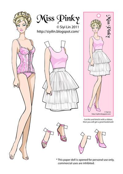 http://img07.deviantart.net/098e/i/2011/126/e/9/miss_pinky_paper_doll_by_siyilin-d3deqt4.jpg