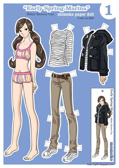 http://img03.deviantart.net/716e/i/2012/261/b/a/momoko_paper_doll__early_spriing_maria_by_siyilin-d3fp6sg.jpg