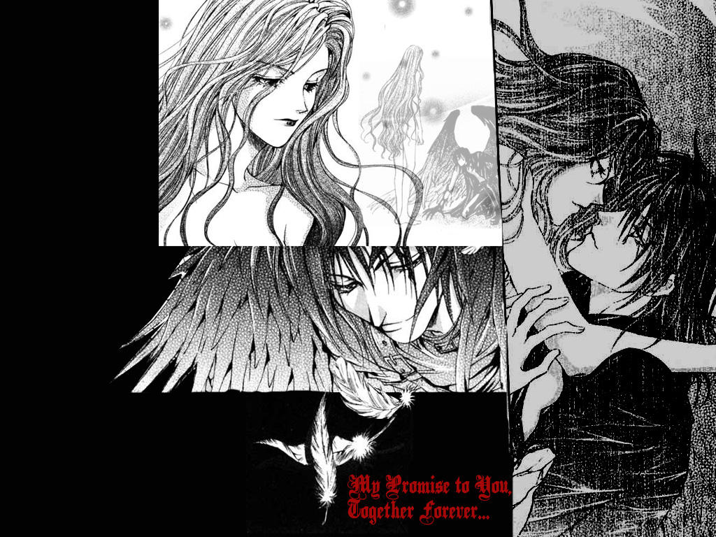 http://img02.deviantart.net/3989/i/2004/05/3/f/lucifer_and_alexiel_together.jpg