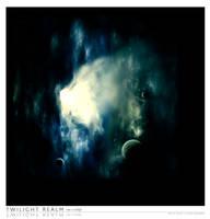 Twilight Realm by MCchaz