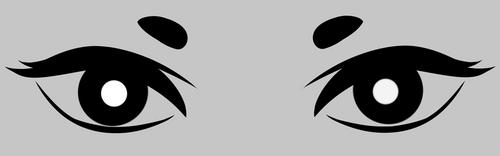 -un-blinkers -gif- by shihfu