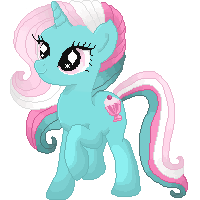 G4 Fizzy by dynamovolition