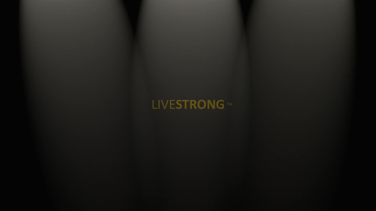 nike livestrong wallpaper iphone gallery