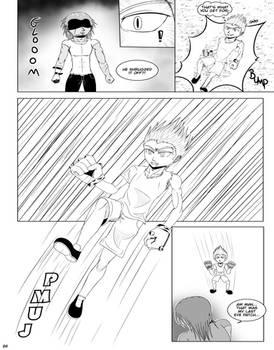 Dark Slayer pg 26
