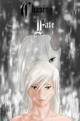 Chasing Fate I Cover